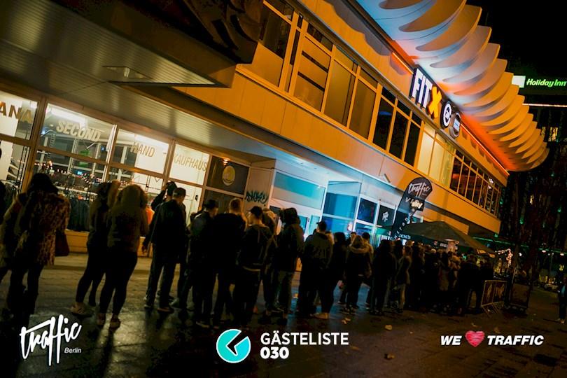 https://www.gaesteliste030.de/Partyfoto #29 Traffic Berlin vom 11.12.2015