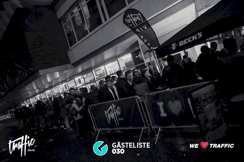 https://www.gaesteliste030.de/Partyfoto #98 Traffic Berlin vom 11.12.2015
