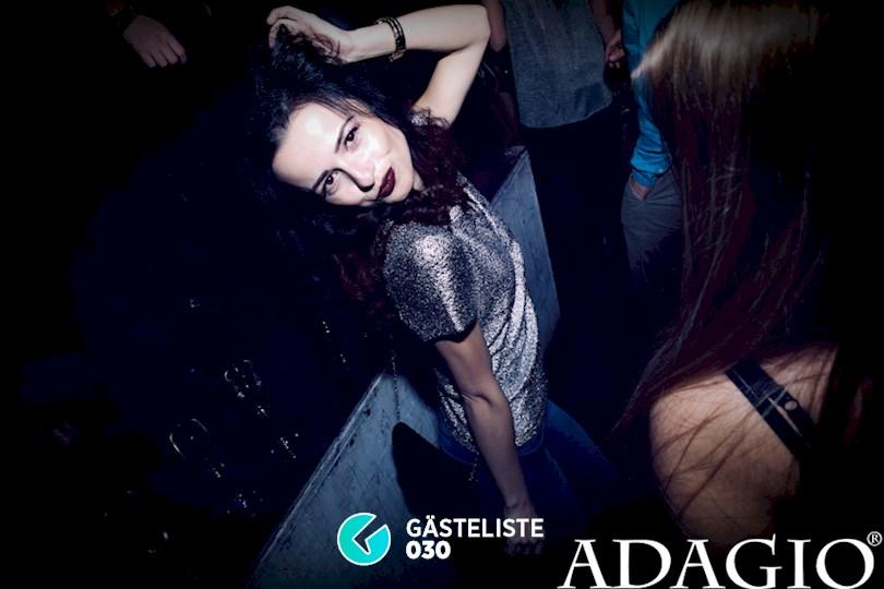 https://www.gaesteliste030.de/Partyfoto #11 Adagio Berlin vom 04.12.2015