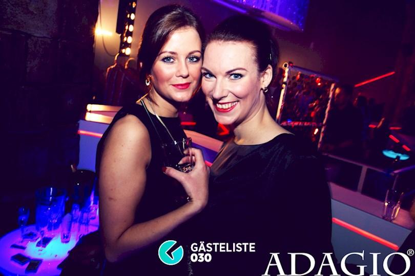 https://www.gaesteliste030.de/Partyfoto #83 Adagio Berlin vom 04.12.2015