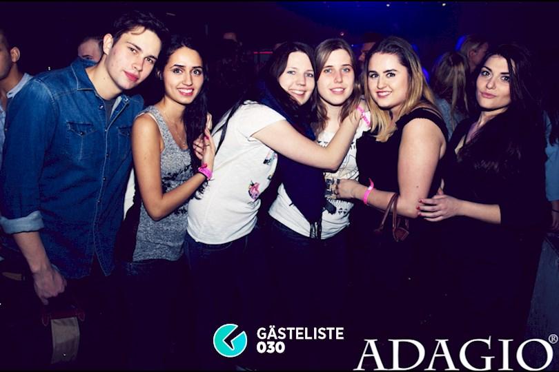 https://www.gaesteliste030.de/Partyfoto #70 Adagio Berlin vom 04.12.2015