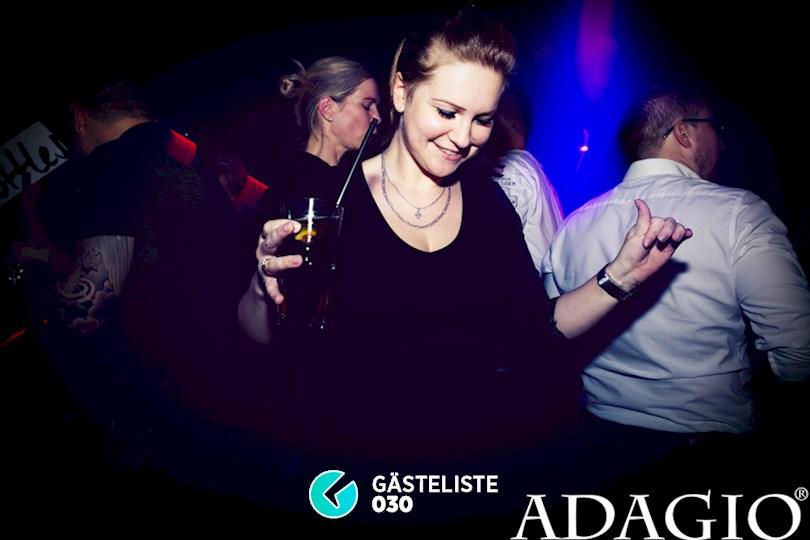 https://www.gaesteliste030.de/Partyfoto #41 Adagio Berlin vom 04.12.2015