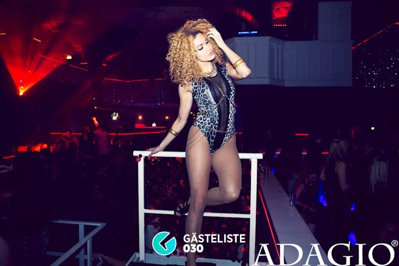 https://www.gaesteliste030.de/Partyfoto #94 Adagio Berlin vom 04.12.2015