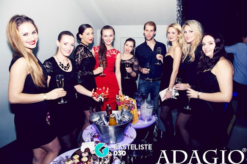 https://www.gaesteliste030.de/Partyfoto #46 Adagio Berlin vom 04.12.2015