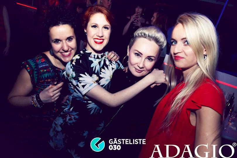 https://www.gaesteliste030.de/Partyfoto #50 Adagio Berlin vom 04.12.2015