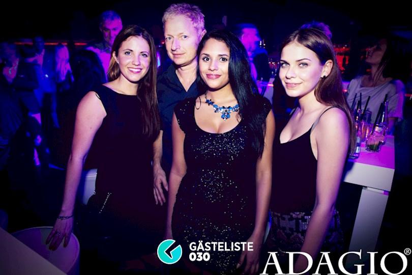 https://www.gaesteliste030.de/Partyfoto #39 Adagio Berlin vom 04.12.2015