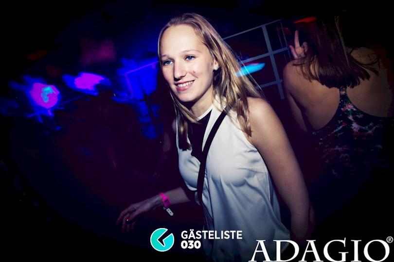 https://www.gaesteliste030.de/Partyfoto #52 Adagio Berlin vom 04.12.2015