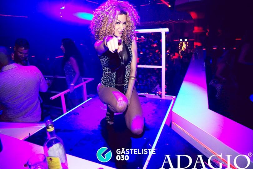 https://www.gaesteliste030.de/Partyfoto #16 Adagio Berlin vom 04.12.2015