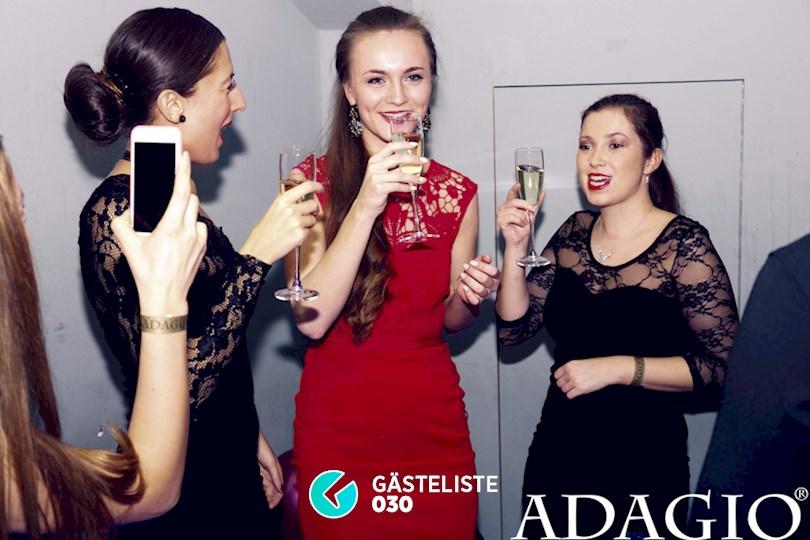 https://www.gaesteliste030.de/Partyfoto #3 Adagio Berlin vom 04.12.2015