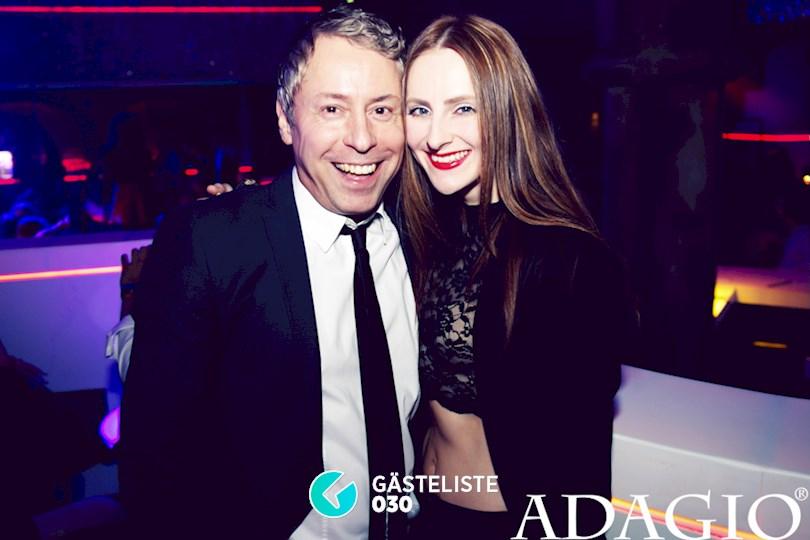 https://www.gaesteliste030.de/Partyfoto #2 Adagio Berlin vom 04.12.2015