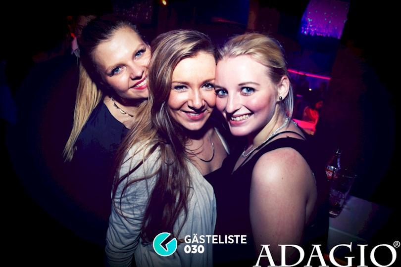 https://www.gaesteliste030.de/Partyfoto #27 Adagio Berlin vom 04.12.2015