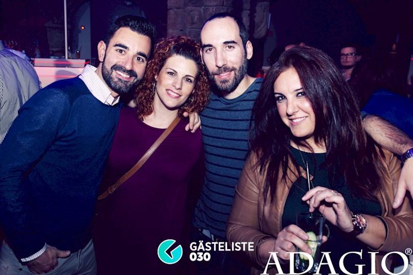 https://www.gaesteliste030.de/Partyfoto #28 Adagio Berlin vom 04.12.2015