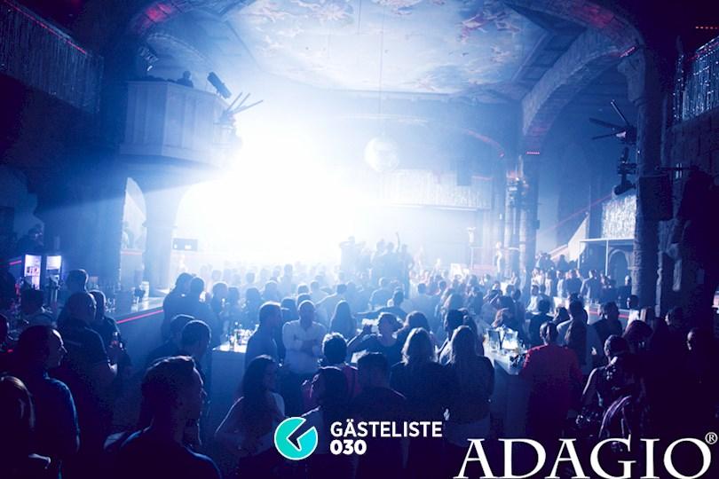 https://www.gaesteliste030.de/Partyfoto #91 Adagio Berlin vom 04.12.2015