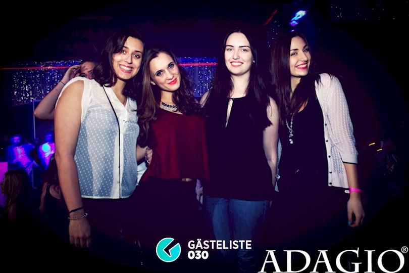 https://www.gaesteliste030.de/Partyfoto #55 Adagio Berlin vom 04.12.2015