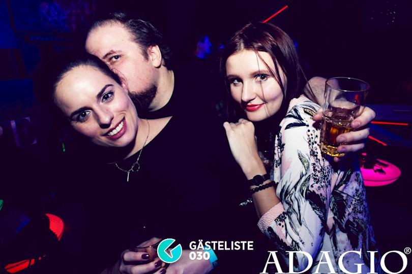 https://www.gaesteliste030.de/Partyfoto #87 Adagio Berlin vom 04.12.2015
