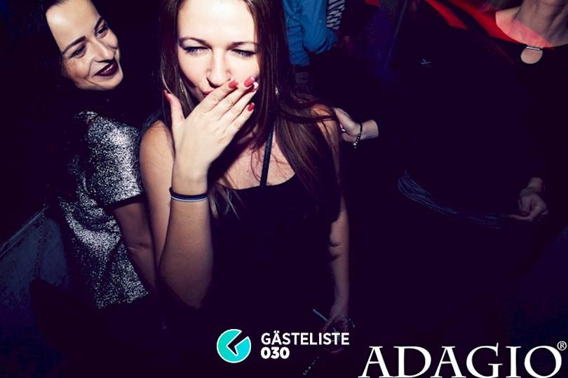 https://www.gaesteliste030.de/Partyfoto #6 Adagio Berlin vom 04.12.2015