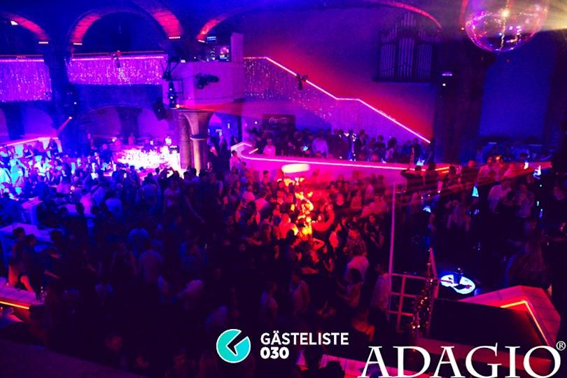https://www.gaesteliste030.de/Partyfoto #88 Adagio Berlin vom 04.12.2015