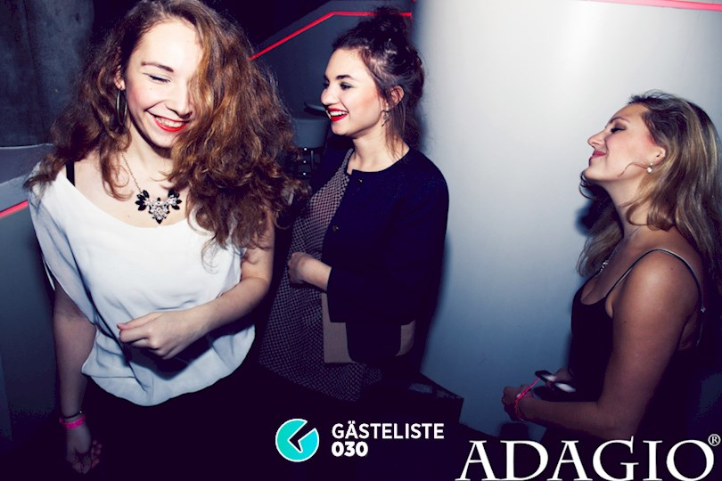 https://www.gaesteliste030.de/Partyfoto #5 Adagio Berlin vom 04.12.2015