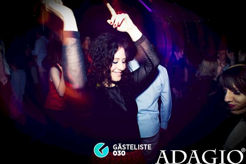 https://www.gaesteliste030.de/Partyfoto #53 Adagio Berlin vom 04.12.2015