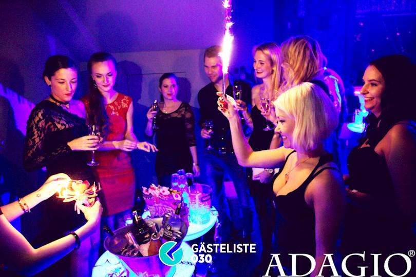 https://www.gaesteliste030.de/Partyfoto #37 Adagio Berlin vom 04.12.2015