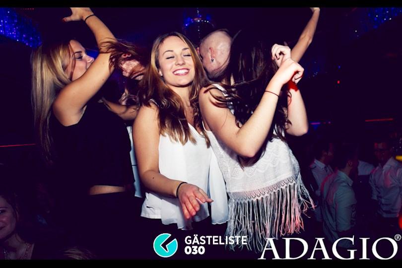 https://www.gaesteliste030.de/Partyfoto #10 Adagio Berlin vom 04.12.2015