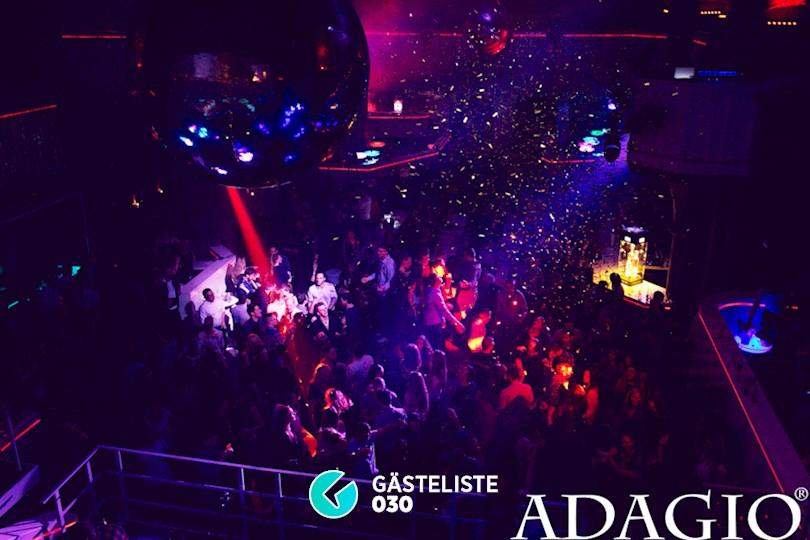 https://www.gaesteliste030.de/Partyfoto #42 Adagio Berlin vom 04.12.2015