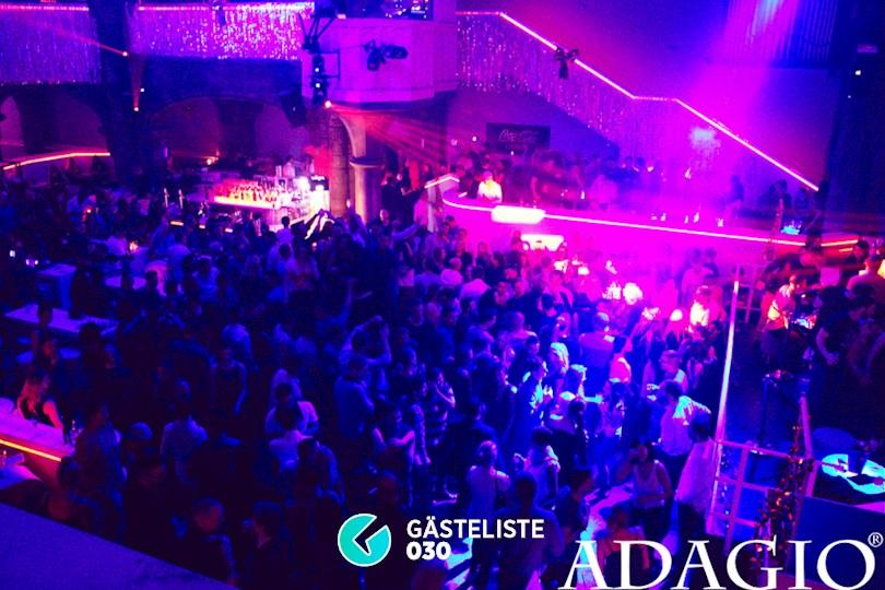 https://www.gaesteliste030.de/Partyfoto #34 Adagio Berlin vom 04.12.2015