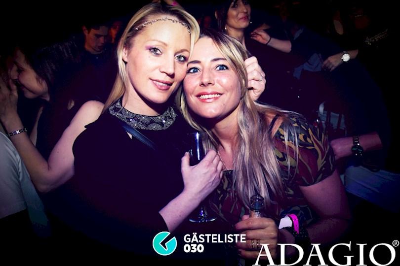 https://www.gaesteliste030.de/Partyfoto #68 Adagio Berlin vom 04.12.2015
