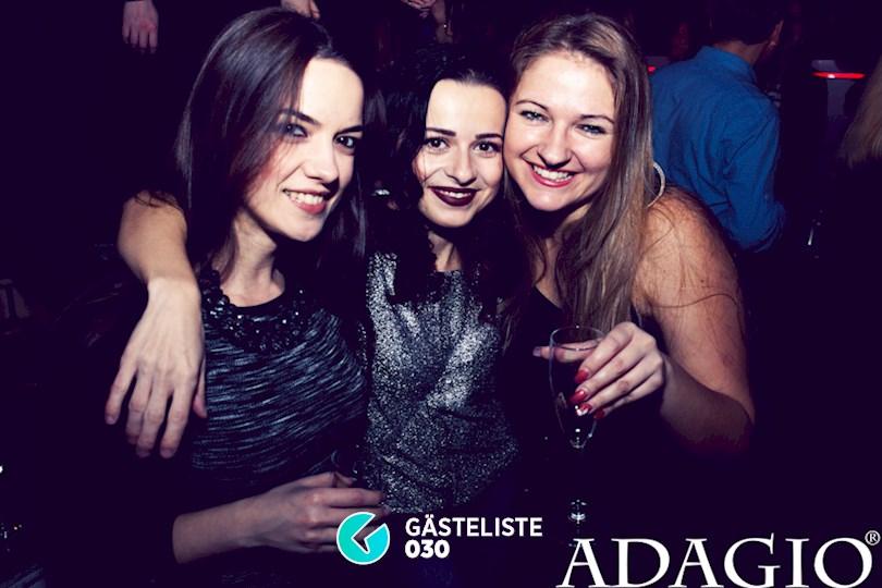 https://www.gaesteliste030.de/Partyfoto #38 Adagio Berlin vom 04.12.2015