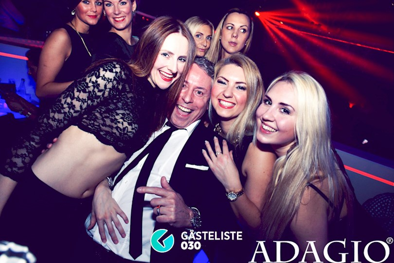 https://www.gaesteliste030.de/Partyfoto #18 Adagio Berlin vom 04.12.2015
