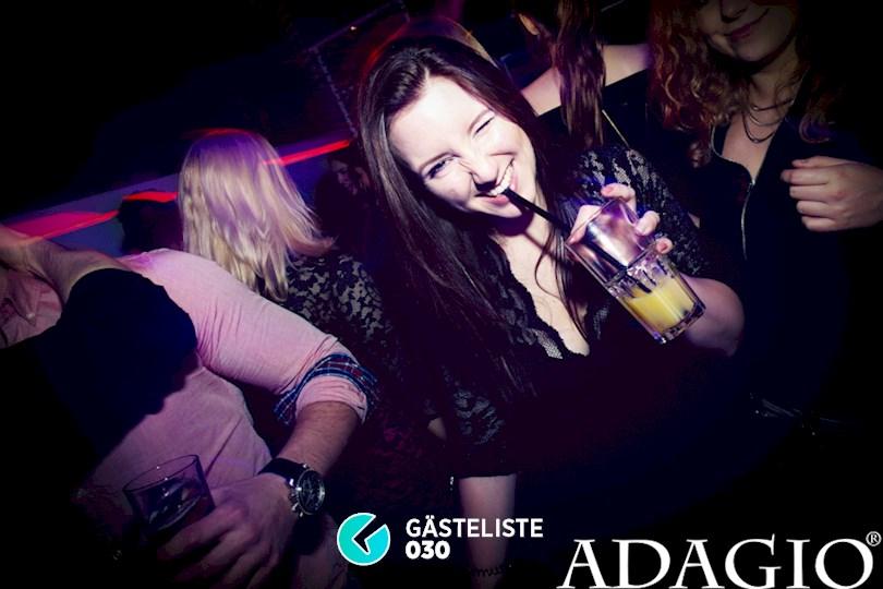 https://www.gaesteliste030.de/Partyfoto #9 Adagio Berlin vom 04.12.2015