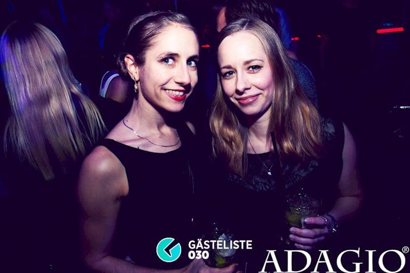 https://www.gaesteliste030.de/Partyfoto #73 Adagio Berlin vom 04.12.2015