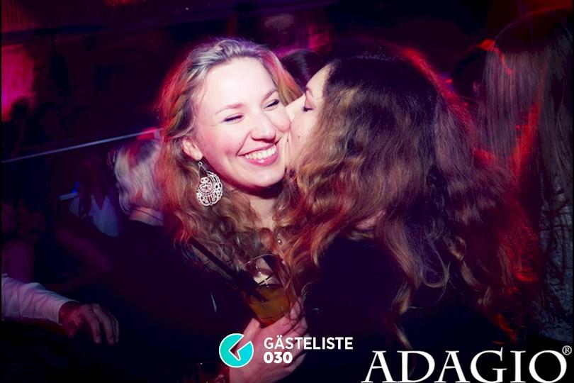 https://www.gaesteliste030.de/Partyfoto #21 Adagio Berlin vom 04.12.2015