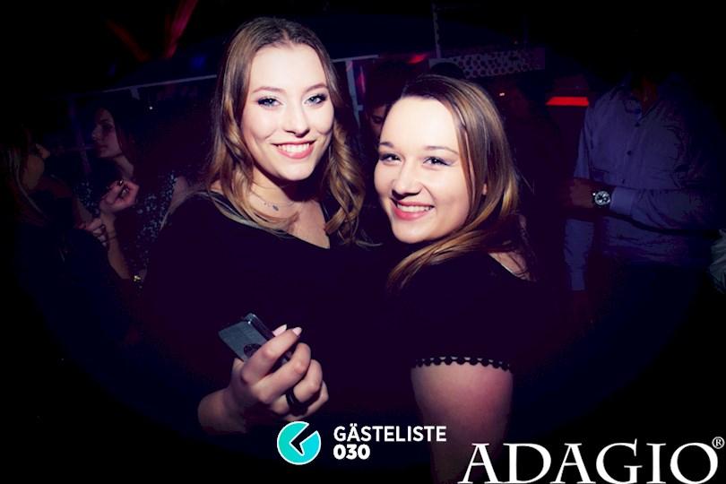 https://www.gaesteliste030.de/Partyfoto #72 Adagio Berlin vom 04.12.2015