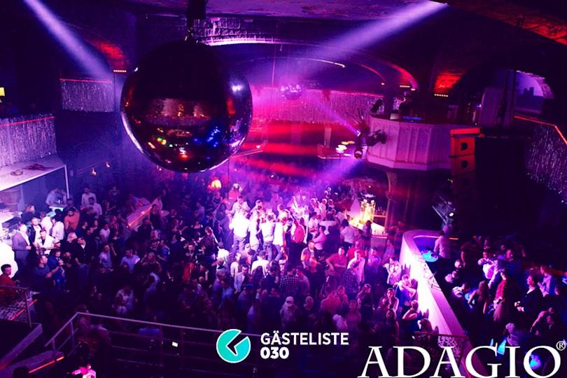 https://www.gaesteliste030.de/Partyfoto #15 Adagio Berlin vom 04.12.2015