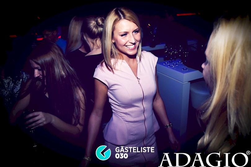 https://www.gaesteliste030.de/Partyfoto #4 Adagio Berlin vom 04.12.2015