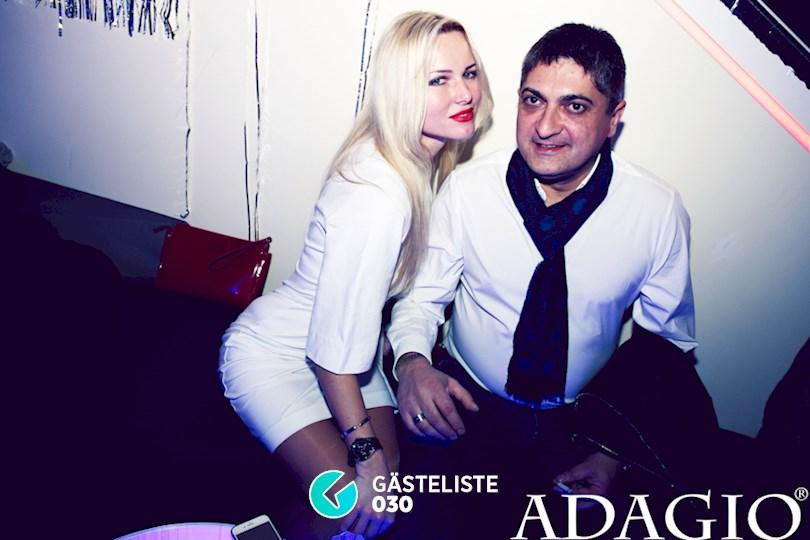 https://www.gaesteliste030.de/Partyfoto #62 Adagio Berlin vom 04.12.2015