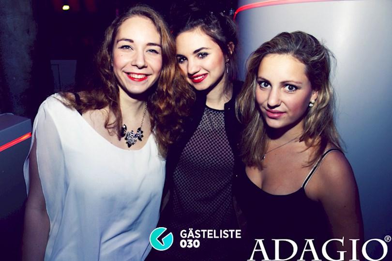 https://www.gaesteliste030.de/Partyfoto #57 Adagio Berlin vom 04.12.2015