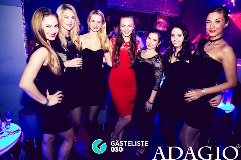 https://www.gaesteliste030.de/Partyfoto #63 Adagio Berlin vom 04.12.2015