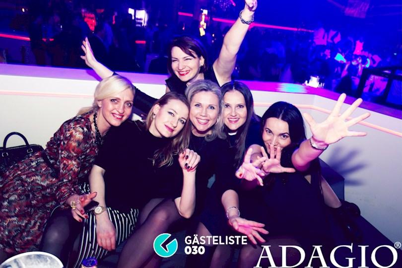 https://www.gaesteliste030.de/Partyfoto #13 Adagio Berlin vom 04.12.2015