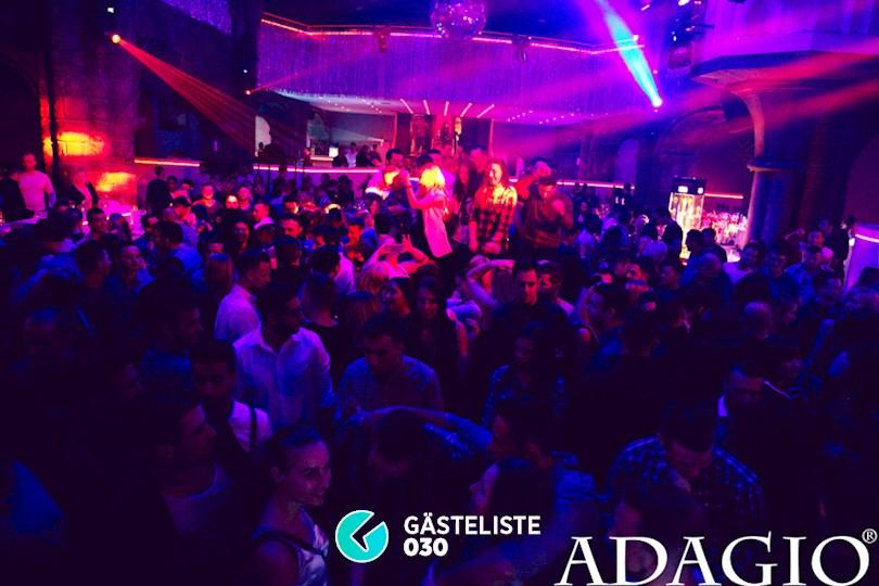 https://www.gaesteliste030.de/Partyfoto #65 Adagio Berlin vom 12.12.2015