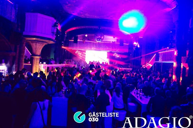 https://www.gaesteliste030.de/Partyfoto #1 Adagio Berlin vom 12.12.2015