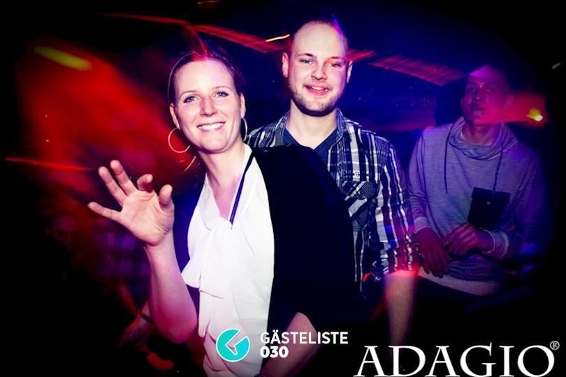 https://www.gaesteliste030.de/Partyfoto #22 Adagio Berlin vom 12.12.2015