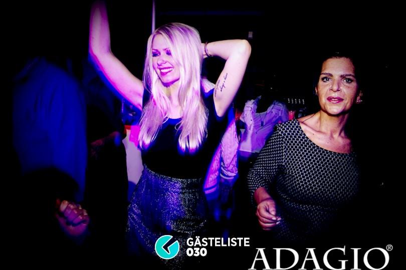 https://www.gaesteliste030.de/Partyfoto #9 Adagio Berlin vom 12.12.2015