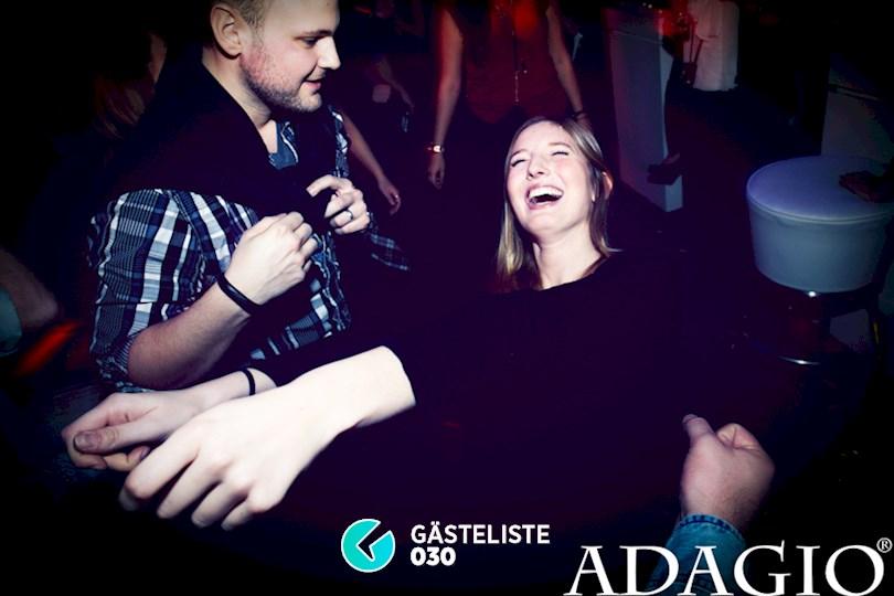 https://www.gaesteliste030.de/Partyfoto #11 Adagio Berlin vom 12.12.2015