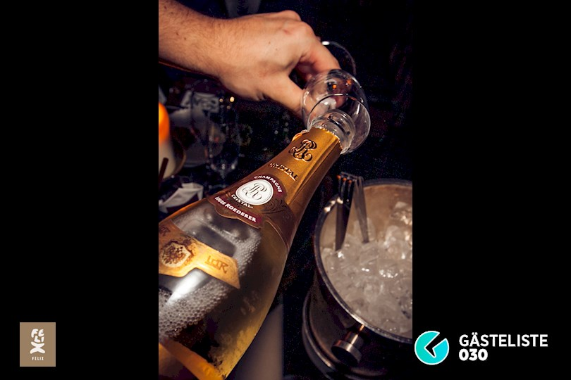 https://www.gaesteliste030.de/Partyfoto #17 Felix Club Berlin vom 04.12.2015