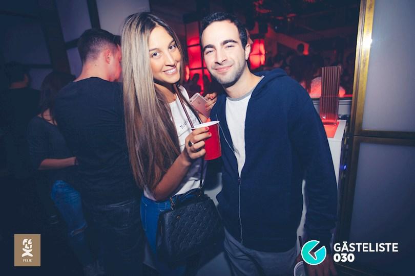 https://www.gaesteliste030.de/Partyfoto #3 Felix Club Berlin vom 04.12.2015