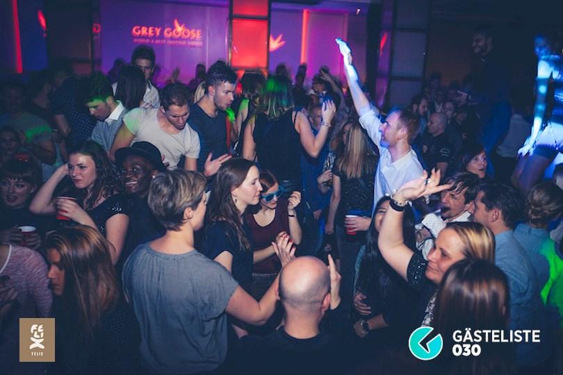https://www.gaesteliste030.de/Partyfoto #12 Felix Club Berlin vom 04.12.2015
