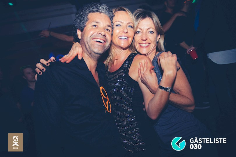 https://www.gaesteliste030.de/Partyfoto #29 Felix Club Berlin vom 04.12.2015