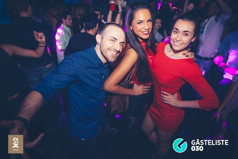 https://www.gaesteliste030.de/Partyfoto #43 Felix Club Berlin vom 04.12.2015